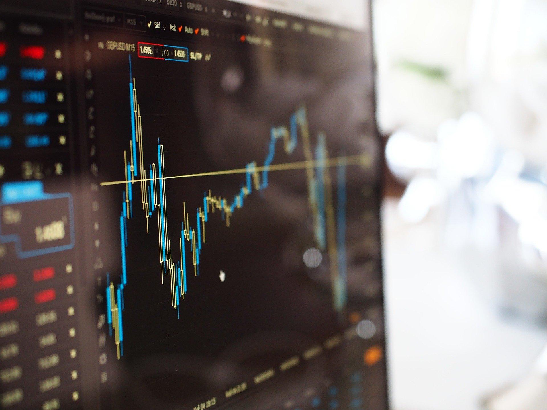 Finanza ordinaria e agevolata: le novità 2020 per le imprese che vogliono investire